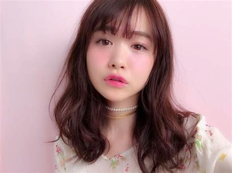 Japanese Hairstyles by 25 Best Ideas About Japanese Hairstyles On