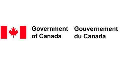 Government Of Canada Search Search Results For Canadian Calendar 2015 Calendar 2015