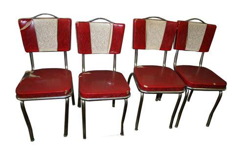 sedia americana sedute e cassapanche sedia americana anni 50