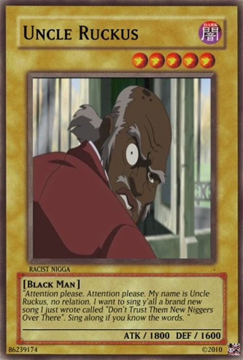 Uncle Ruckus Memes - uncle ruckus quotes quotesgram