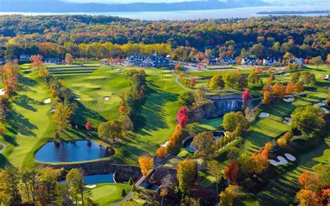 boat cruise in westchester new york trump national golf club westchester luxury golf city