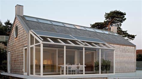 verande chiuse con vetrate verande chiuse con vetrate verande in vetro with verande