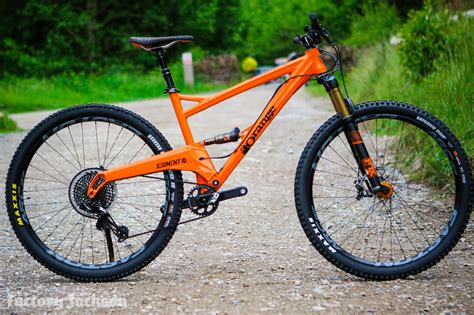 orange cycling orange bikes 2017 our top picks factory jackson