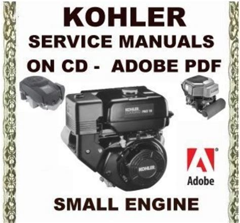 service manual small engine repair manuals free download 2004 jeep wrangler lane departure kohler twin cylinder engines service manual kohler free engine image for user manual download