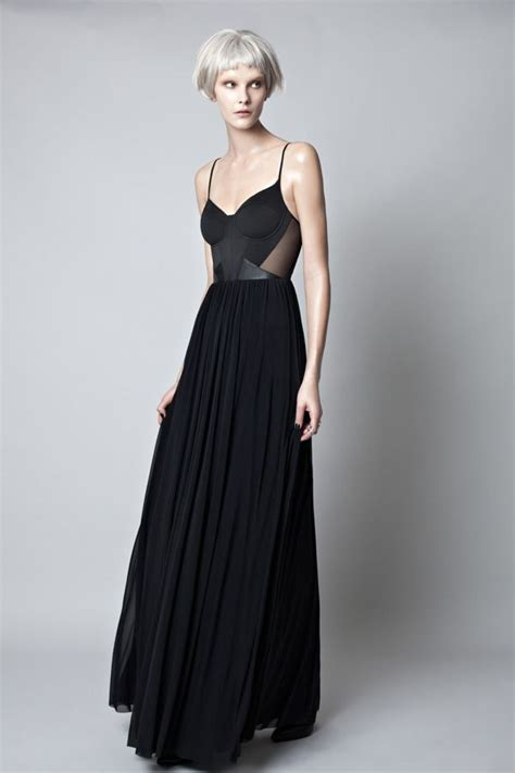Maxy Dress Lucia Maxy Limited 41 best images about alon livne for castro on open backs deco and maxis