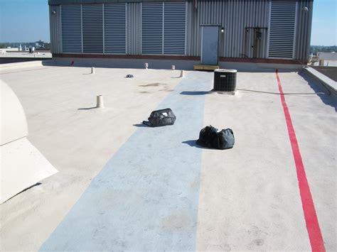 roof repair roof repair materials