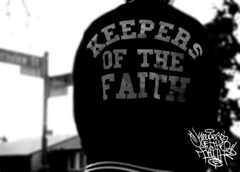 Best Item Hodie Teror Keeper Of The Faith Zero X Store 17 best images about all about me on songs ghosts and lol