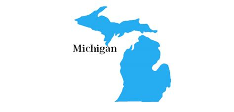 Detox Michigan by Free And State Funded Rehab Centers In Michigan