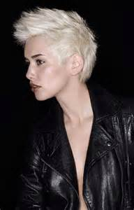 how to spike womens hair haircuts 2013 hairstyles 2016 2017