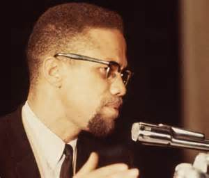 malcolm x color malcolm x autobiography will be an e book by may 2015