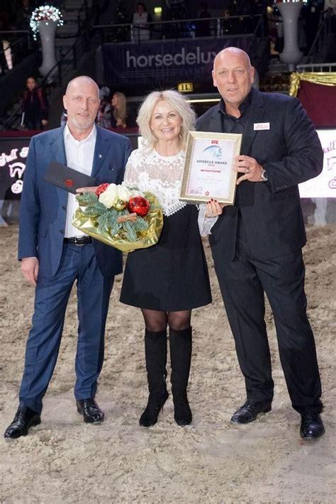 Iris Porsche by Amadeus Indoors Der Amadeus Award 2016 Geht An