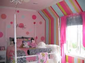 ideas for painting girls bedroom pics photos girls room ideas fun bedroom paint ideas for
