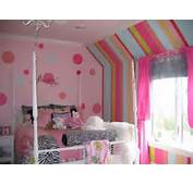 Room Painting Ideas Bedroom Colors To Paint A