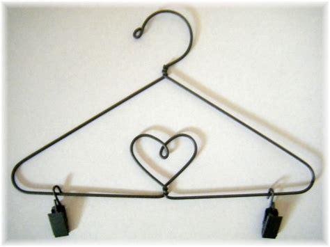 Quilt Hanging by 25 Best Ideas About Quilt Hangers On Hanging