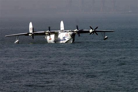 boat crash ta harbin sh 5 wikipedia