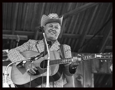 Jimmy Martin jimmy martin the 10 most stylish country singers of all time complex