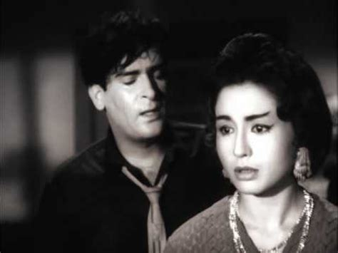 film china town shammi kapoor china town part 14 17 classic bollywood movie helen