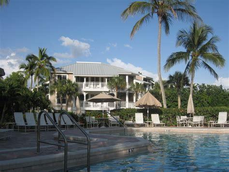 sanibel cottages resort sanibel island fl resort