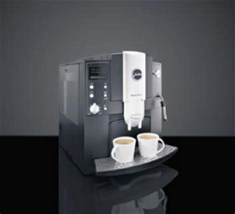 Entkalkung Jura Impressa C5 by Jura Impressa E 70 Bei Kaffeevollautomaten Org