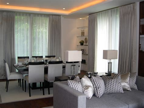 curtains for apartment luxurious curtains and blinds cushions bed throws and