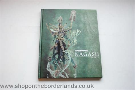 End Time Volume 1 warhammer the end times volume 1 nagash boxed