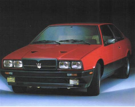 service and repair manuals 1986 maserati biturbo on board diagnostic system service manual how to bleed brakes 1986 maserati biturbo 1987 maserati biturbo si 5 speed