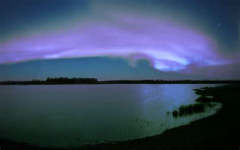 Aurora Borealis Computer Wallpapers Desktop Backgrounds 1920x1200   wallpapers aurora borealis wallpaper cave