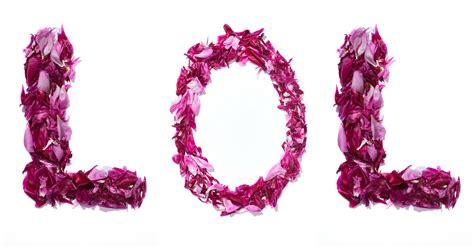 lettere con fiori come decorare la tavola con la primavera 6 idee fito