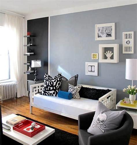 paleta de colores para interiores colores para paredes decoracion de interiores auto