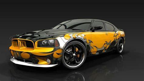 Best Hd Car Wallpaper by 71 Wallpaper Car Windows 10 Pictures Gt Gt Gt Best Wallpaper Hd