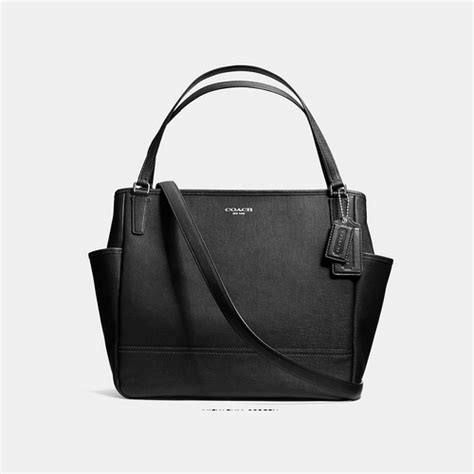 couch factory outlet coach factory backpack