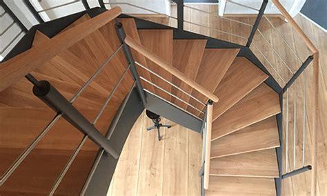 Doppel Schiebetüren Innen by Treppenstudio Rauch Plz 27243 Prinzh 246 Fte Wendeltreppe