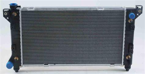Car Radiator Types by Scrap Radiator Price Scrappingguide Info
