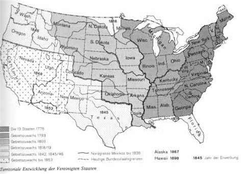 wann war der bürgerkrieg in amerika at sf story 1 der santa f 233 trail