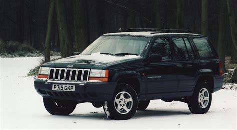 1997 Grand Jeep 1997 Jeep Grand Egmcartech