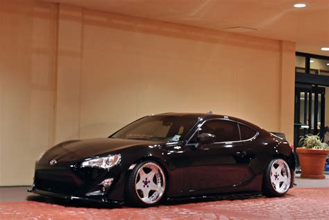 subaru frs stanced image gallery stanced frs