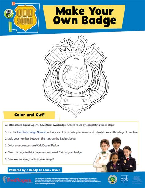 Eat In Kitchen Design Ideas by Odd Squad Printables Pbs Kids Programs Pbs Parents Pbs