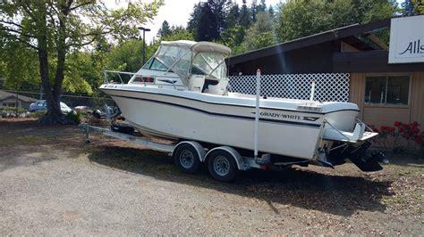 grady white boats for sale ebay chris craft 350 ebay autos post