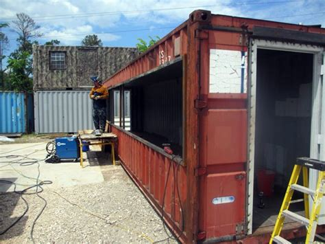 Home Plans With Price To Build by Shipping Container Fireworks Stand Build A Box Homes