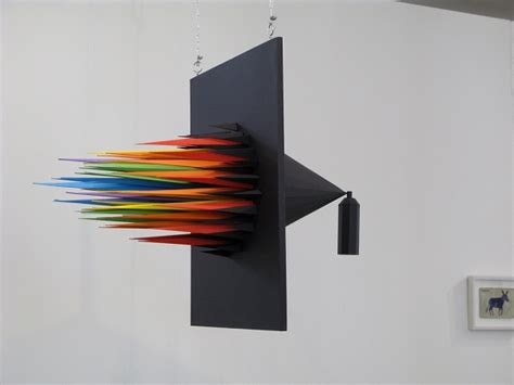 spray paint what of paper julien vall 233 e colossal