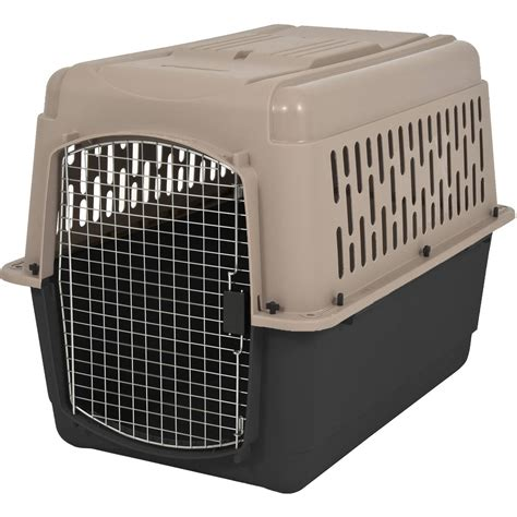 portable crates pet taxi fashion portable kennel large walmart