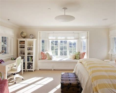 Bay Window Bedroom Design Ideas Singapore 1000 Ideas About Bay Window Bedroom On