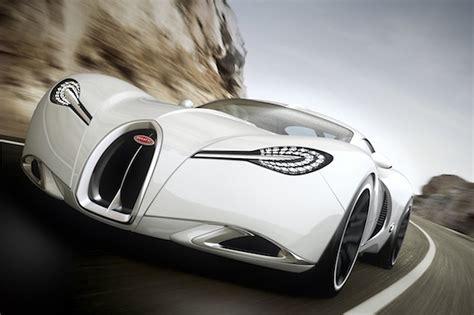concept bugatti gangloff bugatti gangloff concept a vision of the veyron