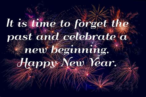happy  year  wishes sms status quotes captions images