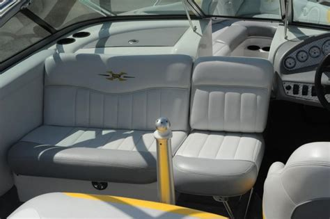 mastercraft boat seats for sale jump seats and additional seating in direct drives teamtalk
