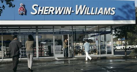 sherwin williams paint store locator sherwin williams coupons printable coupons