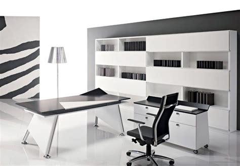 scrivanie ufficio torino cancelli designs scrivanie ufficio torino cancelli designs