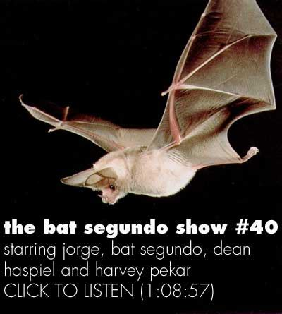 The Quitter Menyerah Harvey Pekar Dan Dean Haspiel harvey pekar dean haspiel bss 40 the bat segundo