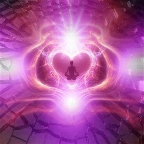 images of love energy i am a spark of god s divine love 171 revelations of