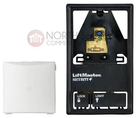 chamberlain garage door controller chamberlain garage door controller remote for